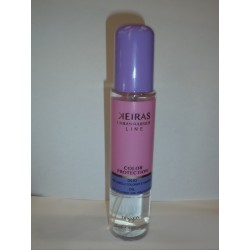 Olio Color Protection Keiras 100ml