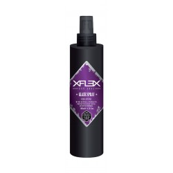 XFLEX GLAZE SPRAY 200ml