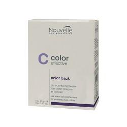 Color back Nouvelle 20gr