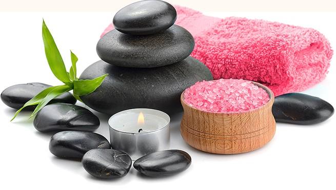 Aesthetics/Cosmetics